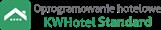KWHotel - Oprogramowanie Hotelowe