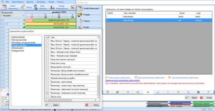 Oprogramowanie-hotelowe-prawa dostepu-2