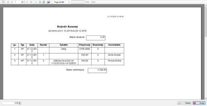 Oprogramowanie-hotelowe-raporty-2