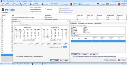 Oprogramowanie-hotelowe-Modul pokoi-1