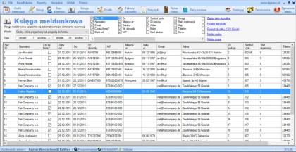 Oprogramowanie-hotelowe-ksiega-1