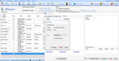 Oprogramowanie-hotelowe-modul klientow-3