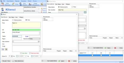 Program-dla-hoteli-modul klientow-1